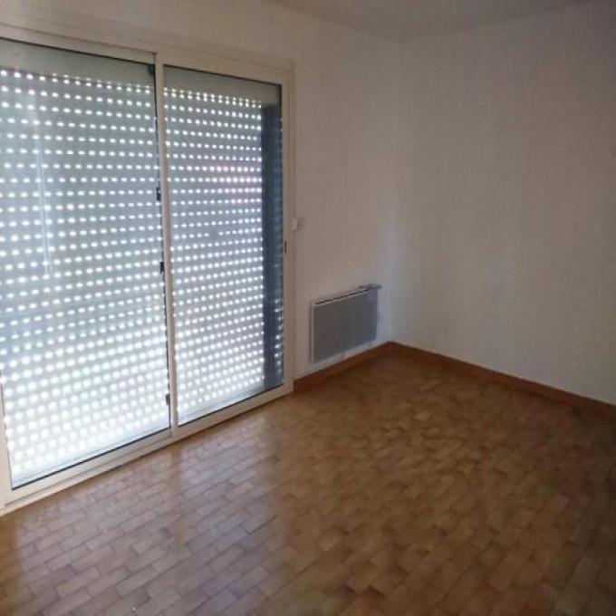 Offres de location Maison Valras-Plage (34350)