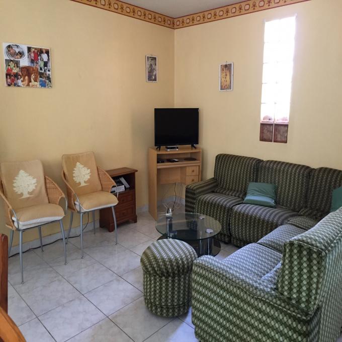Offres de vente Maison Valras-Plage (34350)